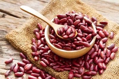 Khasiat Kacang Merah untuk Kesehatan Jantung