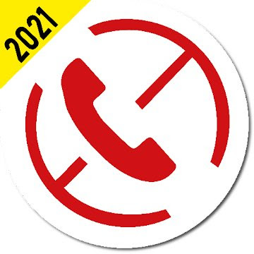 SIM-Blocker & Call-Blocker (MOD, Premium Unlocked) APK For Android