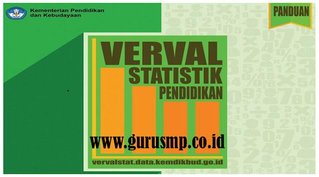 https://www.gurusmp.co.id/2018/03/panduan-verval-statistis-pendidikan.html