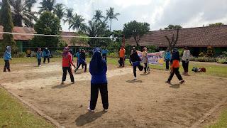 PC PGRI Kecamatan Semendawai Timur
