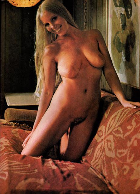 Carol Connors