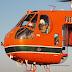 Καθοριστική η  συμμετοχή του πυροσβεστικού ελικοπτέρου Erickson S-64 στην πυρκαγιά του Αγίου Όρους