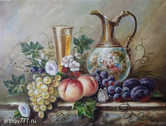 фрукты лучше есть для похудения