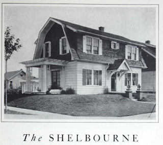 lewis shelbourne catalog image
