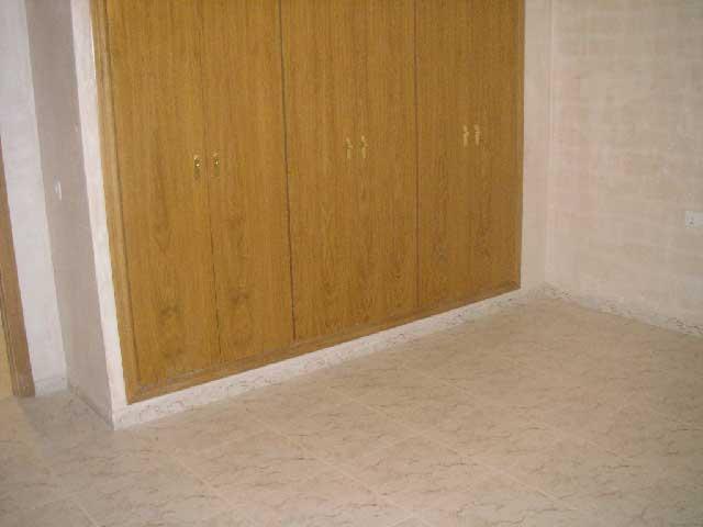 piso en venta calle de sorita castellon habitacion1