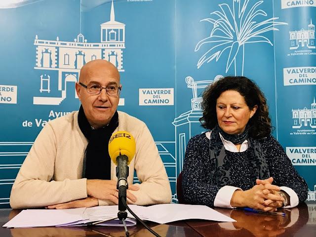 http://www.esvalverde.com/2019/01/nuevo-plan-de-empleo-municipal-en.html