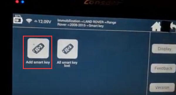 lonsdor-k518ise-range-rover-7