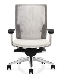 G20 Cloud Office Chair