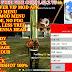 MOD APK FREE FIRE OB19 1.43.2 V5 - VIP MOD APK, MOD MENU HACK, HEADSHOT 100%, AIM PRO, HIGH DAMAGE