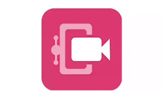 أفضل تطبيقات ضغط الفيديو لهواتف الأندرويد