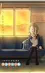YuruCamp-anime-Aoi.jpg