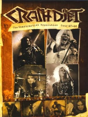 Crashdïet-2007-The-Unattractive-Revolution-Tour