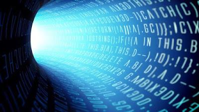 3. estrategias netflix streaming internet