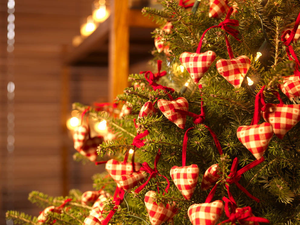 Wallpaper Backgrounds: Christmas Backgrounds Ideas