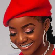 """What I Would Love To Be Remembered For"""" – Singer, Simi"""