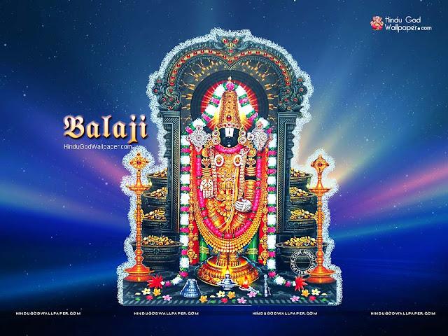 Bala-ji-HD-Wallpaper