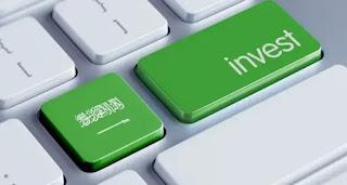 أفضل طرق الربح من الانترنت في KSA