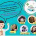 Projeto Arteiros Paraná incentiva jovens a estudarem durante a pandemia