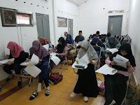 Lowongan Kerja Tenaga Pengajar Bimbel di Banda Aceh