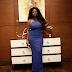 Killer Boobs!!! See the Boobs on Yvonne Okoro is carry arround.... (PHOTOS)