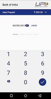 गूगल पे से रिचार्ज कैसे करते हैं - Image 8