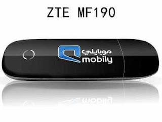 https://unlock-huawei-zte.blogspot.com/2012/06/idea-launches-zte-mf190-in-india.html