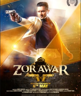 zor-awar-all-song-lyric