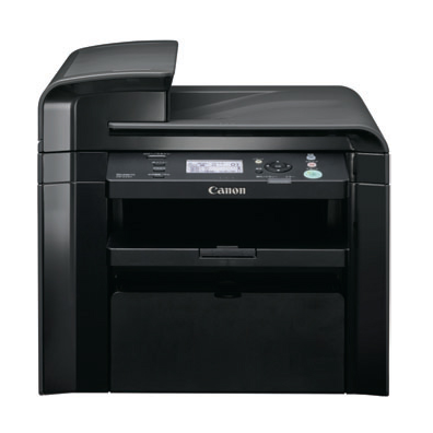 Canon isensys mf4430 drivers & software download.