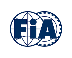 FIA Jobs 2021 - Federal Investigation Agency Jobs In Pakistan 2021 - Apply Online Jobs.fia.gov.pk