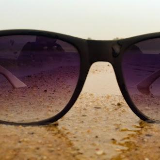 Sunglass | fashion