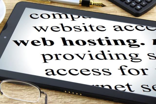 Web Hosting - Best Web Hosting in 2020.