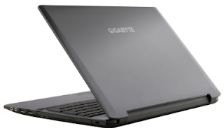Gigabyte Q2550M Drivers windows 7 64bit, windows 8.1 64bit, windows 10 64bit