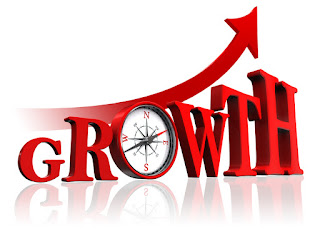 tips to grow a business