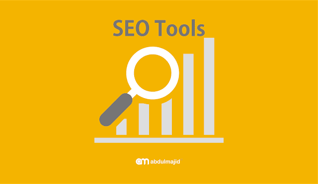 SEO untuk Meningkatkan Blog di Google