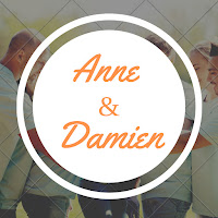 http://www.noimpactjette.be/2017/08/participants-anne-damien.html
