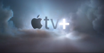 Apple TV+ aims to launch by November