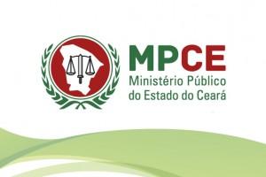 Ministério Público manifesta-se contrário ao aumento de salário de prefeito, vice, secretários e vereadores de Juazeiro