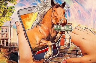 Novos golpes via SMS exploram o PIX para roubar usuários