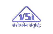 Recruitment of Library Assistant at Vasantdada Sugar Institute, Pune :Walk-In-Interview Date:16/03/2020