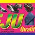 Karibu Teju Quality Fashion duka la nguo lililopo jiji la Mbeya