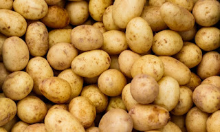 Reasons Why Potatoes Are the Most Versatile Food