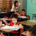 Governo Zema nomeia mais mil profissionais aprovados em concurso para área da Educação