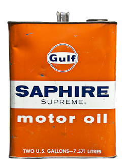 What is lubricant oil used for?  What are 3 common lubricants?  Why lube oil is used in engine?  What are some examples of lubricants?  lubricant oil meaning in hindi  lubricating oil uses  lubricant oil for bike  lubricant oil price  lubricant oil wholesale price  lubricant oil for skin  lubricant oil dealership  lubricant oil company  How do I start a lubrication oil business?  How profitable is engine oil business?  What is the price of lubricant?  What is industrial lubricant oil?  lubricant oil business plan  lubricant company names  engine oil business profit margin  lubricant oil dealership  lubricant business opportunities  castrol oil dealership cost  engine oil business ideas  lubricant oil manufacturers