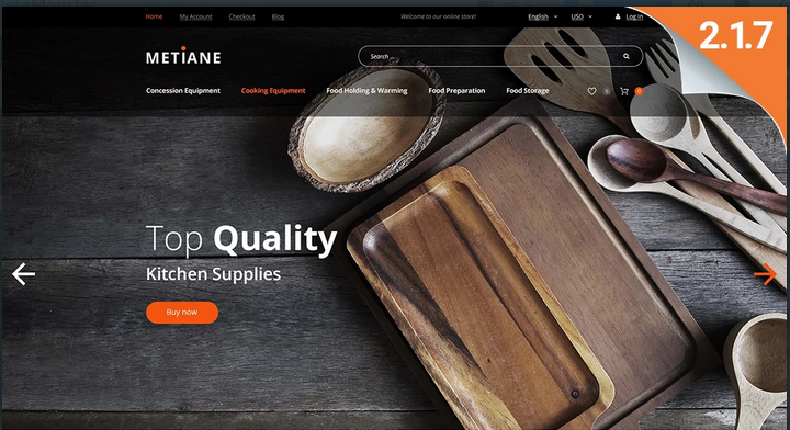 https://www.templatemonster.com/magento-themes/metiane-kitchen-supply-magento-theme-62085.html?aff=rahulxarma