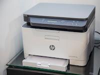 3 Rekomendasi Printer Bagus Untuk Kebutuhan Kantor