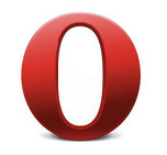 Opera Browser 34.0.2036.47 Offline Installer 2016