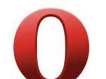 Download Opera Browser Offline Setup Latest 2017