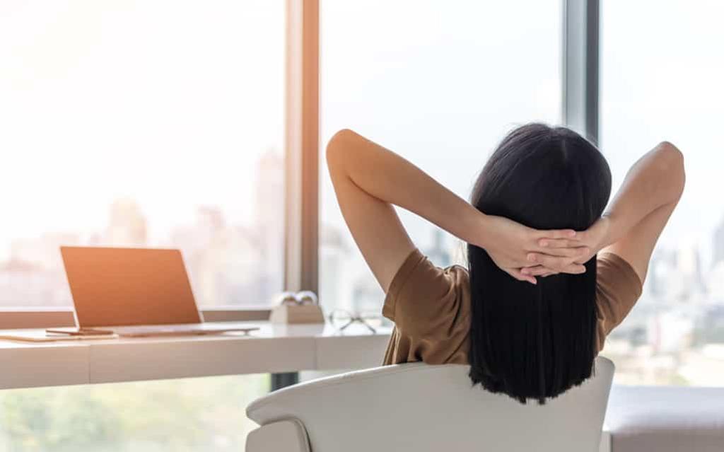 7 Tips to Maintain Healthy Work-Life Balance This Season