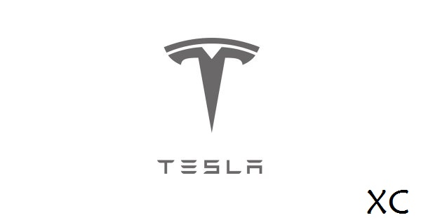 Hackers making Tesla less vulnerable to attack