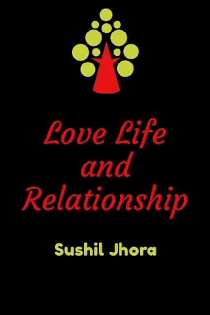 Love-Life-and-Relationship